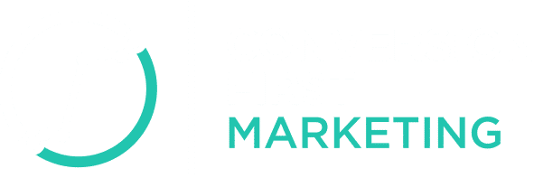 https://www.conversionfirstmarketing.com/wp-content/uploads/2021/05/cropped-cfm-logo-white.png